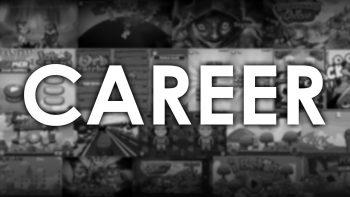 Permalink to: Career or Internship