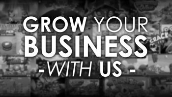 Permalink to: Grow Your Business