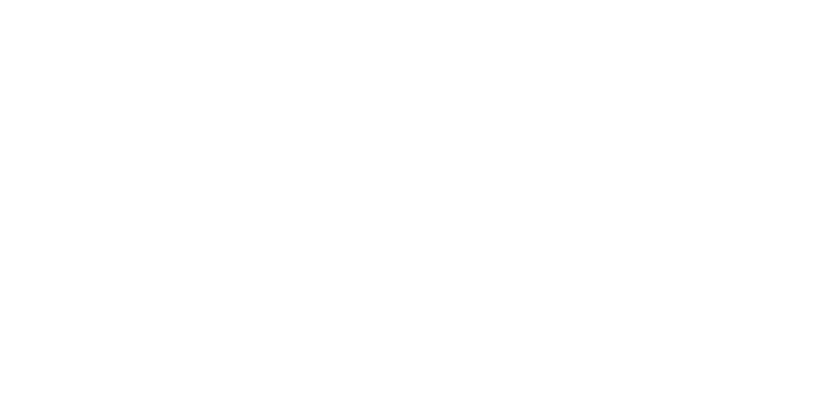 Miracle Gates Entertainment
